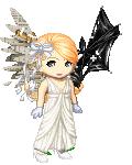 Elle Pamplemousse Rose's avatar