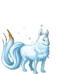Crimson Darkness Wolf's avatar