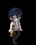 ZombieKid952's avatar