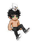 Alow412's avatar