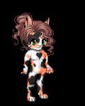 Sienna Wolf's avatar