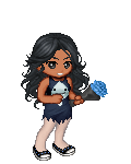 nicemonica122's avatar