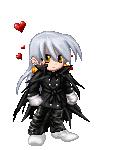 acelight4's avatar