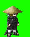 Deidara_Akatsuki_Seiryu's avatar
