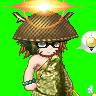 Soujiro Masakuni's avatar