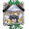 xXAgentOfDoomXx's avatar
