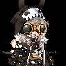 TOFUNOBURO's avatar