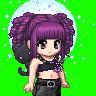 Angel_gone_Evil's avatar