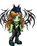 ChimreaGreen's avatar
