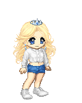 ms_dimples09's avatar