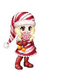 Cherrybomb Ya's avatar