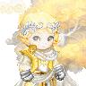 Eternalized Oath's avatar