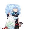 B1u3dr4g0n's avatar