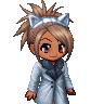 harrypotter_canucks_123's avatar