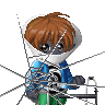 El Hijo Del Sol's avatar