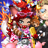 Yu-Gi-Ohbabe's avatar