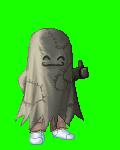 tArDd's avatar