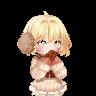 Distorqueo's avatar