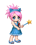 Nicoley13's avatar