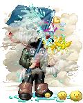 sparchi's avatar