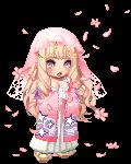 Il Aiko's avatar