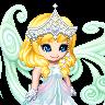 Grizabella Moon's avatar