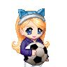 Krazy4Soccer's avatar