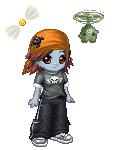 Miami Suki's avatar