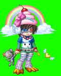 adorkable doiky's avatar