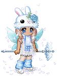 Conejita-Azul's avatar