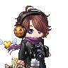 leyden-crosse's avatar