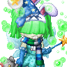 Yuri Of The Unforgiven's avatar