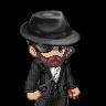 tacoMOOSE's avatar