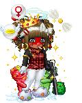 II MrsGoonette-Blood II's avatar