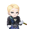 Dawnhammer's avatar