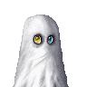 mr.bubbly's avatar