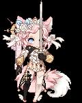 Arch-Mazter's avatar