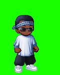 bird gang gitts 813's avatar