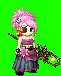 Zocko's avatar