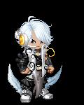 Chaos Xeplemen's avatar
