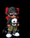 KUSHxORANGEJUICE's avatar