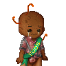 Keya Teh Spazz's avatar
