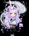 ViolettexRose's avatar