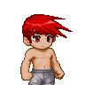lardboy12's avatar