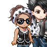 seceretkeeper101's avatar