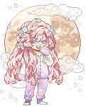 BloomingDays's avatar