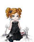 kittenlover4ever's avatar