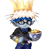 M P H's avatar