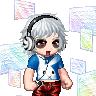 inkjetlove's avatar