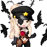 Scarlet Kagami's avatar